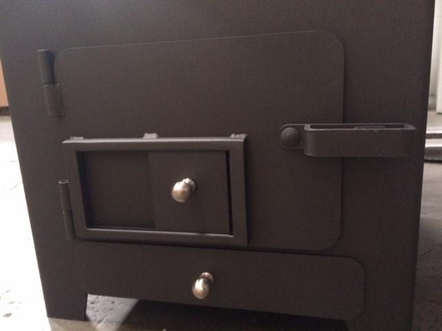 poêle-à-granulés-sans-électricité-10kw-trappe-fermée
